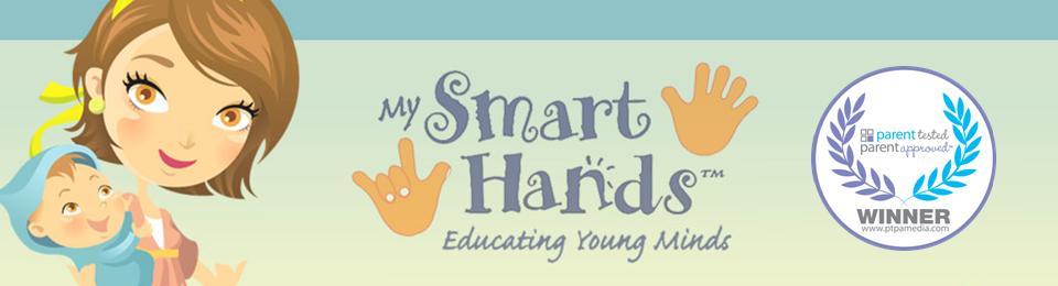 My Smart Hands Hamilton